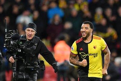 Watford confirma tres casos positivos en su plantel