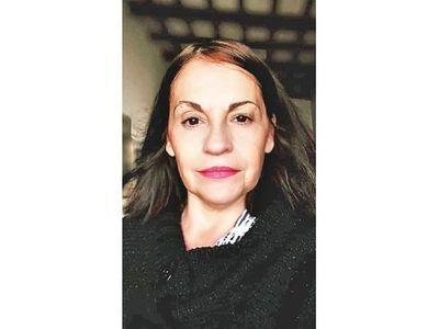 Encuentro sobre poetisas paraguayas arranca online
