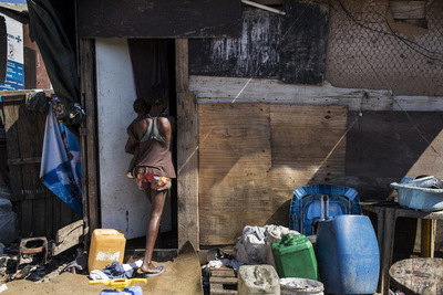 Coronavirus dejará 29 millones de nuevos pobres en Latinoamérica, según ONG