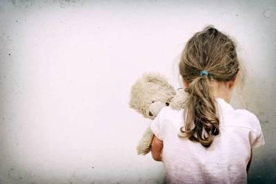 Presentarán campaña de lucha contra el abuso infantil y adolescente