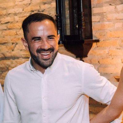 Dos Santos desnuda el esquema de corrupción  en administración del intendente Miguel Prieto – Diario TNPRESS