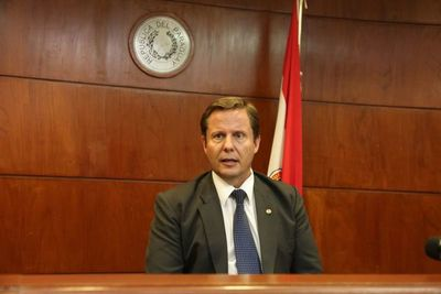 Poder Judicial respondió 11.688 consultas de abogados de forma virtual