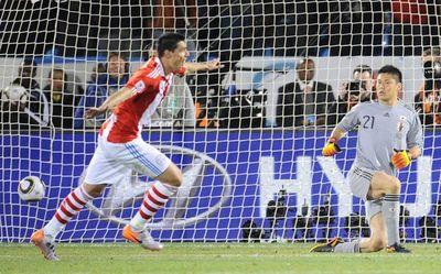 La Europa League, el Benfica y otros más, recuerdan el cumpleaños de 'Tacuara'