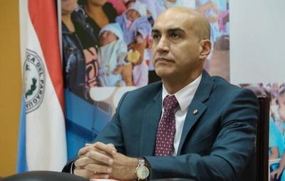 Paraguay suma 4 nuevos casos de Covid-19, todos del exterior