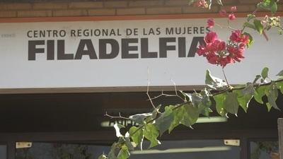 Centro Regional continúa sin coordinación desde la renuncia de Schellenberg