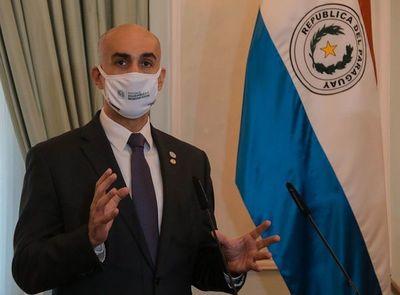 Mazzoleni fue absorbido por la corrupción y tampoco renuncia, afirma gremialista