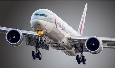 Las aerolíneas reactivan su actividad y esperan normalizar su situación a partir de junio