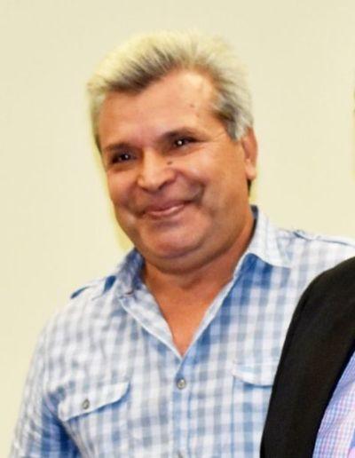Condenan a cuatro años de prisión a exintendente de Santa Elena