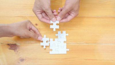 La clave para superar la crisis está en el consenso de políticas entre sectores