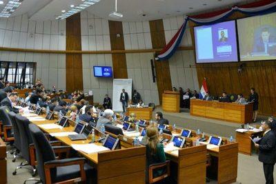 Diputado ratifica que mandato de autoridades municipales siga siendo de cuatro años
