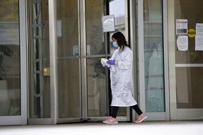 El mundo supera los cinco millones de casos de coronavirus