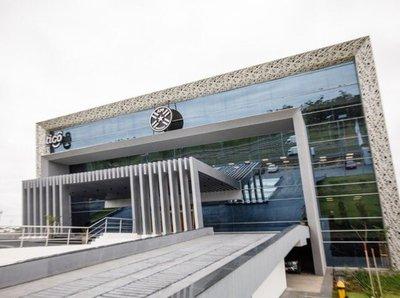 6 mil millones de guaraníes será el aporte de la APF a los clubes