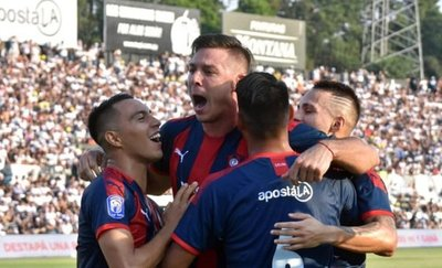 FIFA sanciona a Cerro por falta de pago por Churín