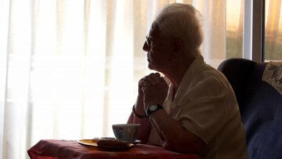 Cuarentena y la tercera edad: ¿cómo cuidarlos? · Radio Monumental 1080 AM