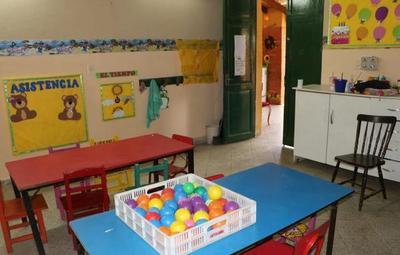Unos 500 colegios privados cerrarían si no existe una ayuda del gobierno