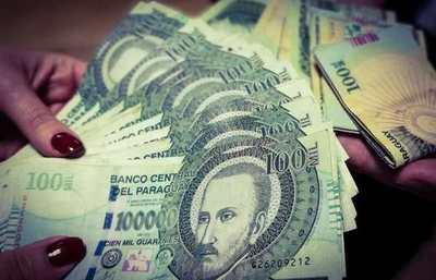 Sectores más afectados por la crisis registran menor dinamismo de créditos