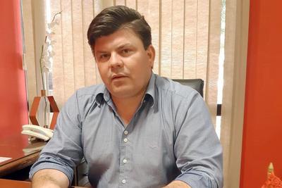 Habilitación de nuevos tramos viales en Caaguazú traerá progreso a la zona