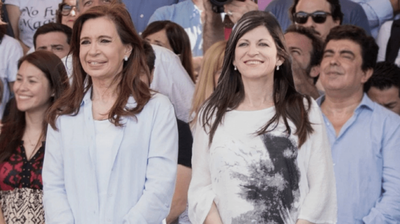 Confiscación encubierta: Diputada argentina propuso que el estado se quede con parte de las empresas asistidas durante la pandemia