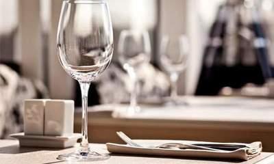 Gremio de restaurantes aguarda autorización sanitaria para reabrir locales