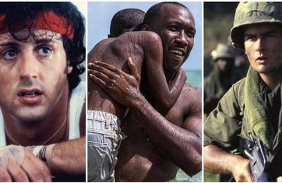 10 películas que lograron ganar el Óscar a pesar de su bajo presupuesto