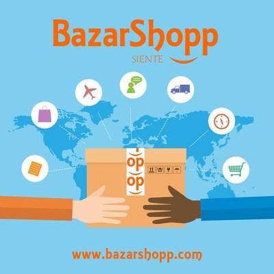 BazzarShop: Una nueva opción para comprar y vender