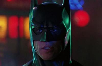 Val Kilmer revela por qué dejó el papel de Bruce Wayne tras 'Batman Forever'