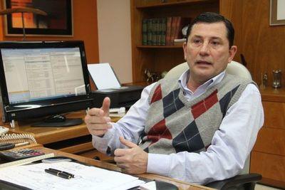 Pettengill cuenta el 'problema' de Cerro y compara con el 'Metrobús'
