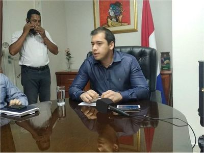 Convocan a movilización virtual a favor de Miguel Prieto