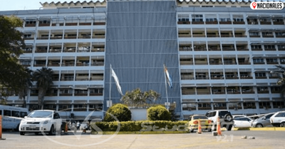 Segundo pago de IPS será este lunes y solo para suspendidos por más de un mes
