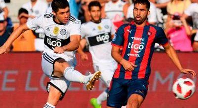 Fútbol tendrá que esperar tras el ajuste de cuarentena por COVID-19