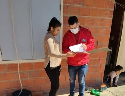 Atención: Inician nueva convocatoria para las Becas Juventud 2020