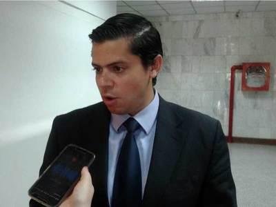 Tercer peritaje a propiedades de Miguel Cuevas reveló millonarias diferencias, denuncia abogado