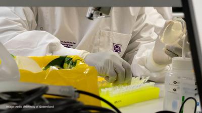 Nestlé dona 950.000 euros para el desarrollo de una vacuna contra el COVID-19