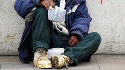 Albergues se volverán a habilitar para ayudar a niños y adultos en situación de calle
