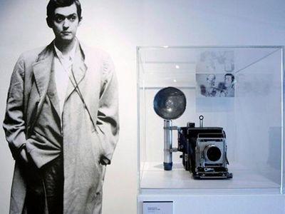 The Shining: 40 años de la locura que más ha inspirado al cine