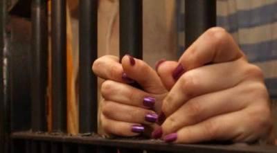Rescatan a paraguayas mantenidas como ESCLAVAS SEXUALES