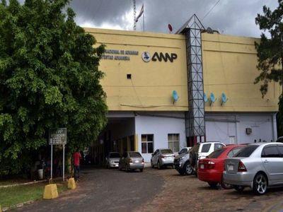 Un nuevo escándalo por denuncias de corrupción sacude a Puertos