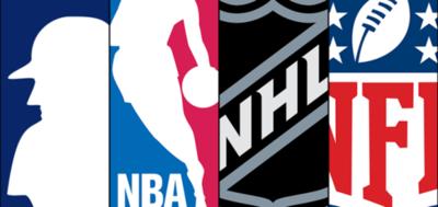 Estados Unidos permitirá la entrada al país a deportistas de ligas profesionales