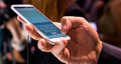 Desarrollan app de marcación a través del celular para coordinar con el teletrabajo
