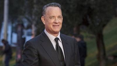"""HOY / """"Greyhound"""", con Tom Hanks, se estrenará en Apple TV+ por el coronavirus"""
