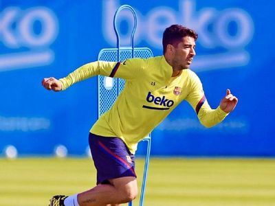 La Liga de España se reanudará la semana del 8 de junio