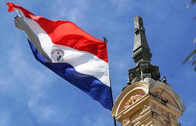 """Lanzarán """"Todo por Paraguay 2.0"""", con el enfoque de proveer alimentos para las personas"""