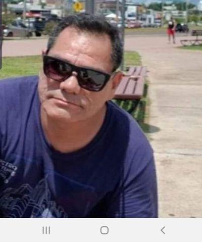 Fiscal solicita levantamiento de suspensión y ser oído por el JEM