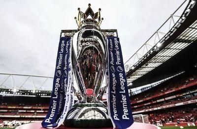 Dos nuevos casos positivos en la Premier League