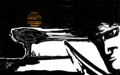 El rompecabezas de Varadero (parte III)
