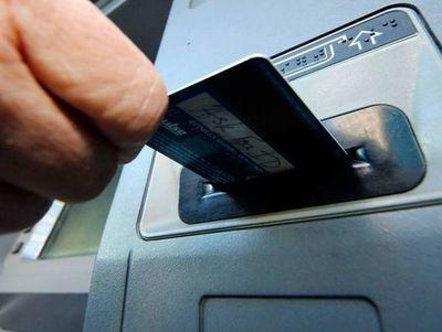 Reactivarán cobro de cuotas de préstamos  y tarjetas