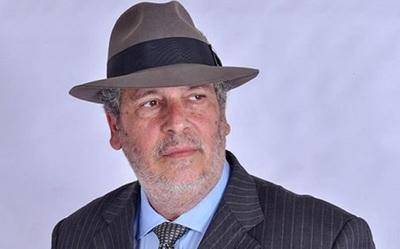 Raúl Melamed arremetió contra un Rubín