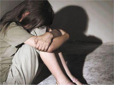 Investigan tentativa de feminicidio en caso de adolescente hallada con heridas de bala