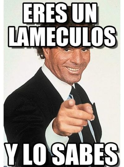 """Los autodenominados """"lames"""" no podrán recibir al Intendente José C. Acevedo"""