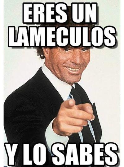 """Los autodenominados """"lames"""" no podrán recibir en caravana al Intendente José C. Acevedo"""